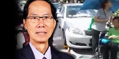 Lim-Mah-Hui-Penang-Island-City-Council-clamped-the-car-of-Ooi-Chee-Lin-2