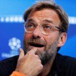 Liverpool-manager-Juergen-Klopp
