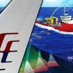 MH370,-Ocean-Infinity