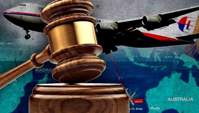MH370-court