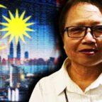 Madeline-Berma_ekonomi-Malaysia_600