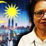 Madeline-Berma_ekonomi-Malaysia_6001