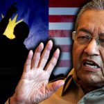 Mahathir-pm