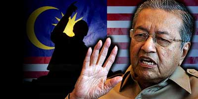 Mahathir-pm1