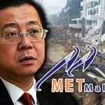 Malaysian-Meteorological-Department,-Lim-Guan-Eng