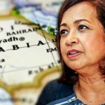 Marina-Mahathir-arab
