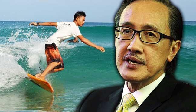 Masidi-Manjun-surf