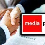 Media-Prima_investor_600