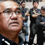 Mohamad-Fuzi-Harun-UTK-malaysia-pengawal