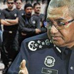 Mohamad-Fuzi-Harun-UTK-malaysia-pengawal-peribadi-1