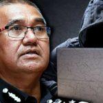 Mohamad-Fuzi-Harun-data-leakage-malaysia
