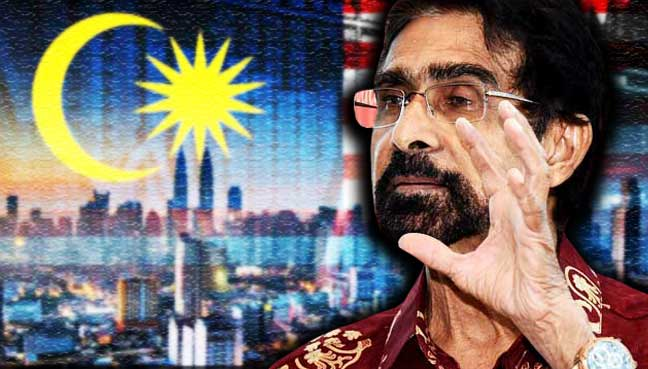 Mohamed-Ghouse-Nasuruddin_ekonomi-Malaysia_600