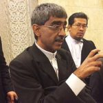 Mohamed-Haniff-Khatri-Abdulla-Siti-Aishah-1