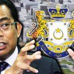 Mohamed-Khaled-Nordin-Johor-to-resolve-problem-of-unsold-luxury-homes