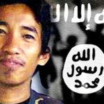 Mohd-Amin-Baco_isis_new_600