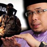 Mohd-Asri_surau_non-islam_isis_3600