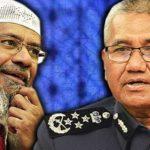 Mohd-Fuzi-Harun-Zakir-Naik-over-extradition-1