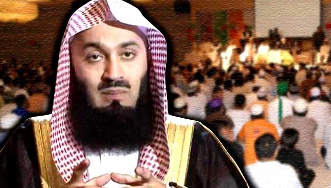 Mufti-Menk_islam_600