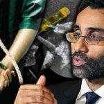 N-Surendran-death-penalty-drug-traffickers-1