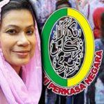 Nik-Elin-Rashid-perkasa-logo-malaysia-1