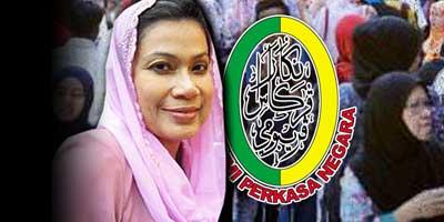 Nik-Elin-Rashid-perkasa-logo-malaysia-2