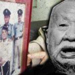 Owen-Chung-dies