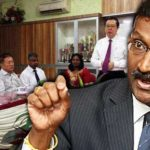 P-Kamalanathan-Transfer-of-HM-normal-exercise-1