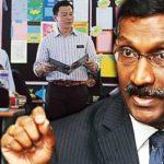 P-Kamalanathan-teacher-aid