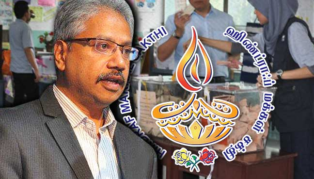 P-Waythamoorthy-Hindraf-wants-to-contest-in-GE14-under-PH-banners-1