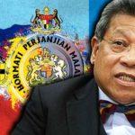 Pandikar-Amin-Mulia-1963-Malaysia-Agreement-sabah-1