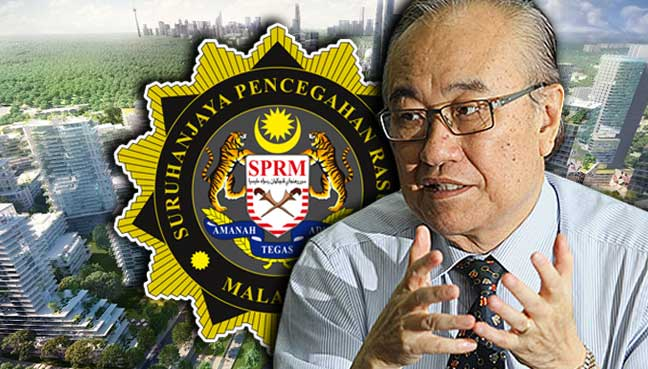 Paul-Low-Seng-Kuan-1mdb-sprm-malaysia-1