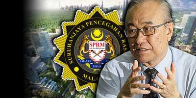 Paul-Low-Seng-Kuan-1mdb-sprm-malaysia-2