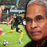 Peter-Velappan-no-Malaysia-in-Malaysian-football-1