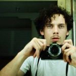 Photos-by-late-actor-Anton-Yelchin-to-go-on-show-at-NY-gallery