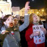 Polish-civic