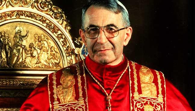 Pope-John-Paul-I