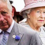 Prince-Charles,-Queen-Elizabeth-II