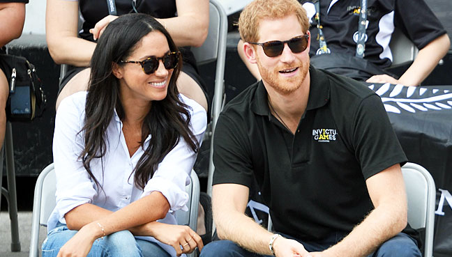Prince-Harry-charts-love-for-Meghan