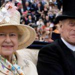 Queen-Elizabeth-Prince-Phil