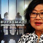 Rafidah-Aziz-supermax