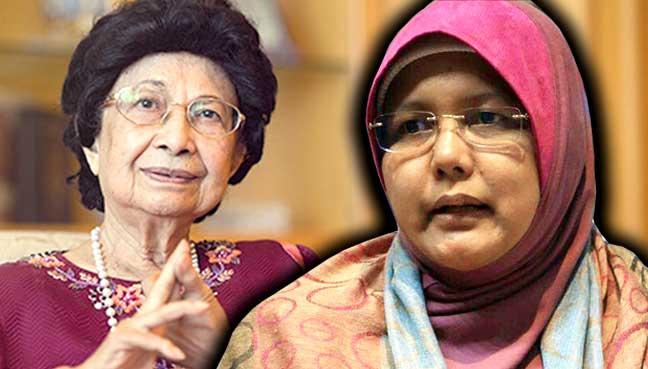 Rafidah-Hanim_siti-hasmahnew__600