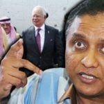 Reezal-Merican-Naina-Merican-King-Salman-Centre-for-International-Peace-malaysia
