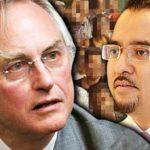 Richard-Dawkins-Asyraf-Wajdi-Dusuki-atheism-1