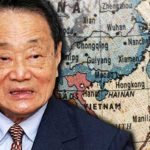 Robert-Kuok-Chinese-for-building-up-modern-Southeast-Asia-1