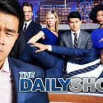Ronny-Chieng