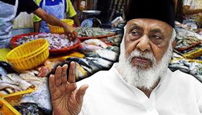 SM-Mohamed-Idris-Fish-vege-prices
