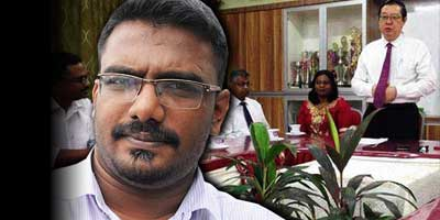 Satees-Muniandy-Tamil-school-heads-transfer-second-in-2-years-2