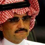 Saudi-Prince-Al-Waleed-bin-