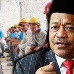 Shahidan-Kassim-foreign-workers-1