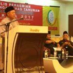 Sirajuddin-Salleh_perkasa